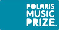 Polarisprize-2011