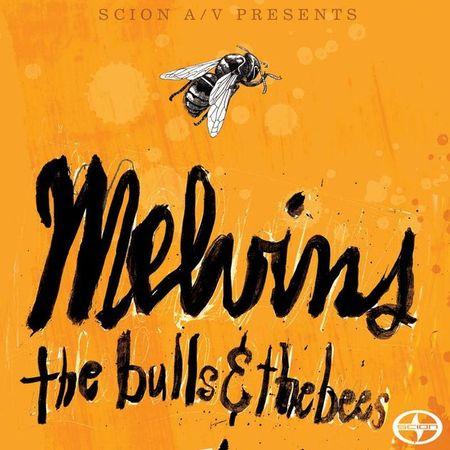 Melvins_jpg