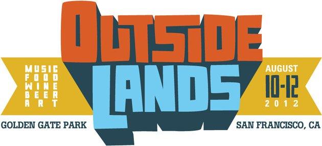 Outsidelands