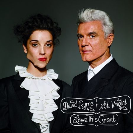 David-Byrne-St-Vincent-Love-This-Giant-cover
