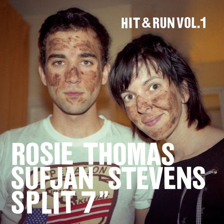 Sufjanstevens-rosiethomas