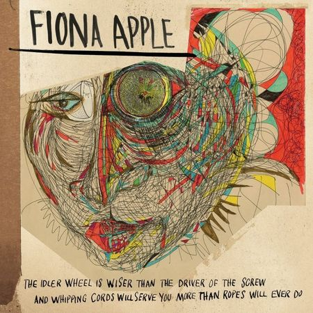 Fiona-apple-idler-wheel-album-cover