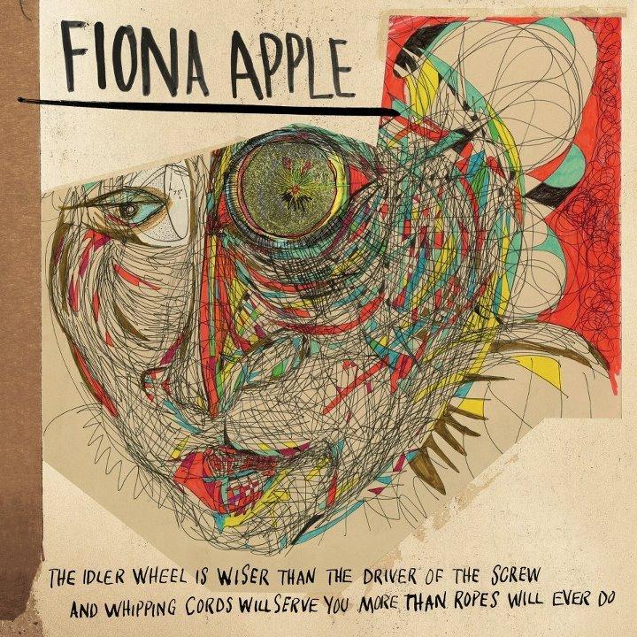 Fiona-apple-idler-wheel-album-cover