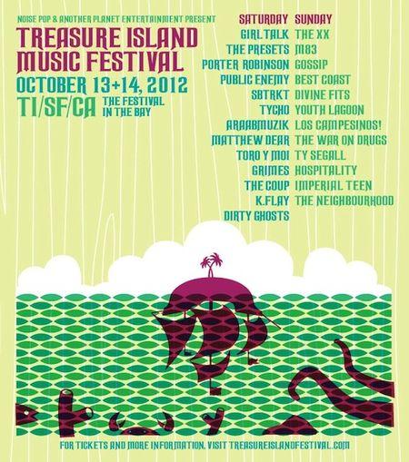 Treasure-Island-Music-Festival-2012