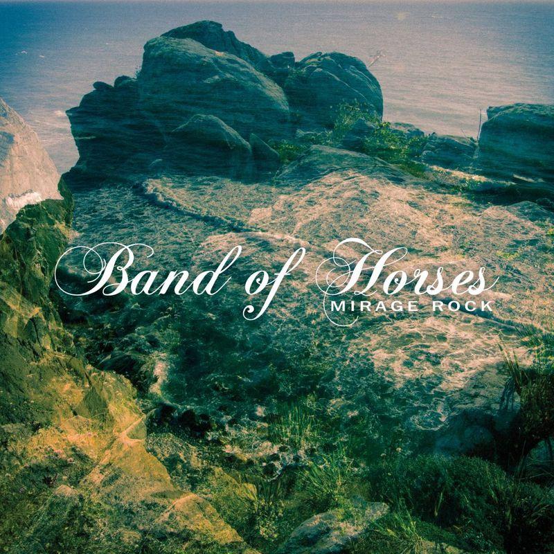 Bandofhorses