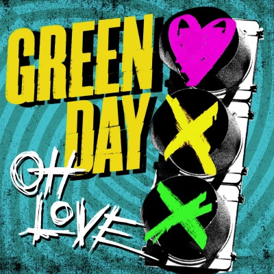 Green-Day-Oh-Love