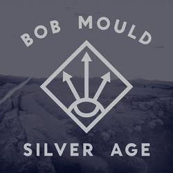 Bobmould