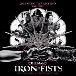 RZA-The-Man-With-The-Iron-Fists