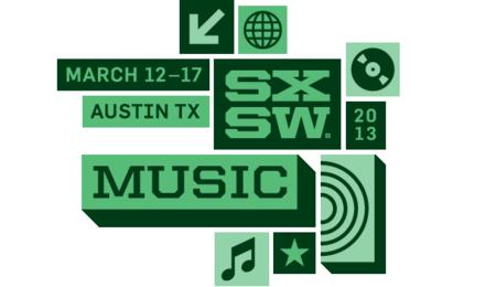 SXSW2013_Logo