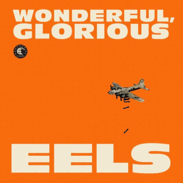 Eels-Wonderful-Glorious-cover