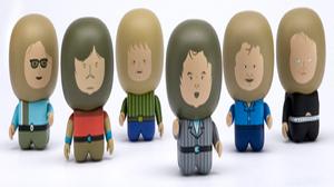 Wilco_toys