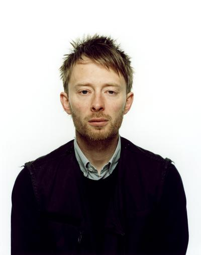 Radiohead_thom