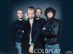 Coldplayband1024