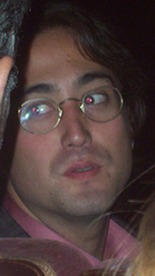 Sean20lennon20web